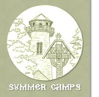 Imagini pentru ~Taberele de vara de la Vatra Românească / Vatra Church Camps~